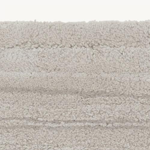 Kinnasand Cascade Teppich 1 Farbe 0006