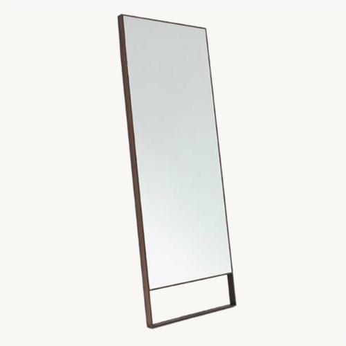 Porro Reflection Spiegel 1