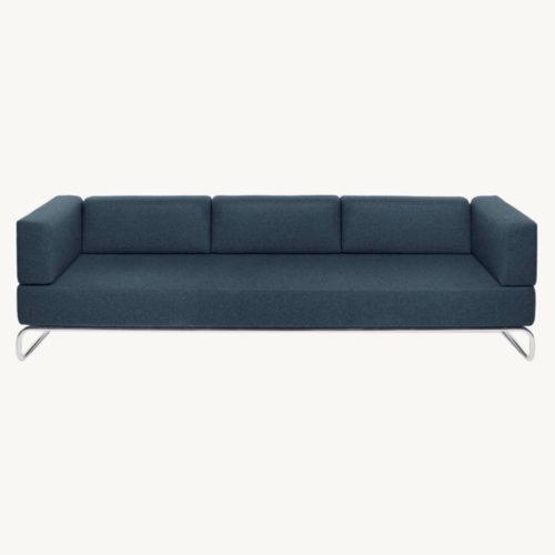 Thonet S 5000 Sofa 1