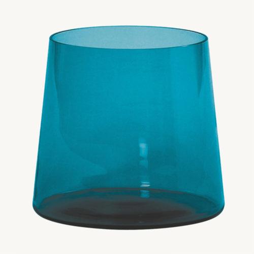 ClassiCon Vase und Schale 0