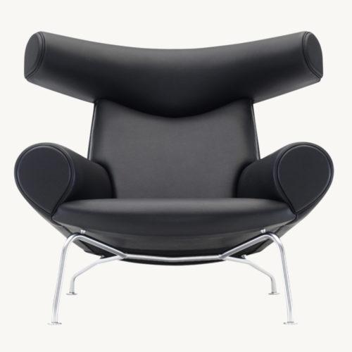 Erik Joergensen Ox Chair 2