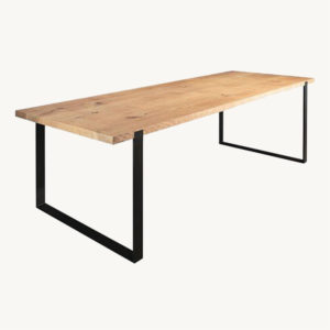S700 Table
