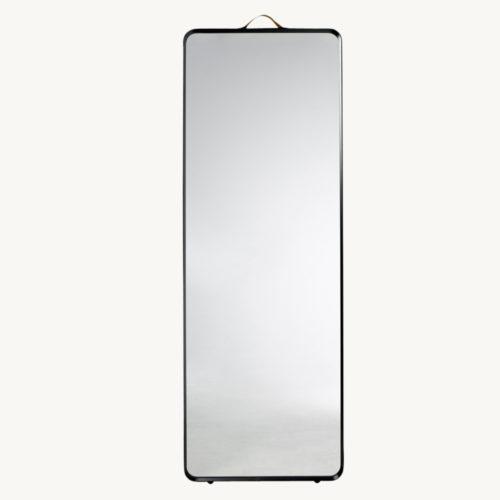 Menu Norm Floor Mirror 1