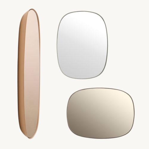 Muuto Framed Mirror Spiegel Gross 4