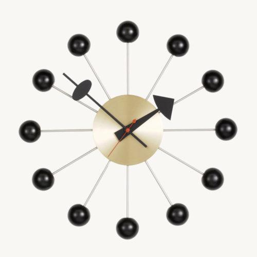 Vitra Ball Clock 2