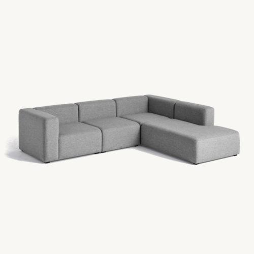 Mags-Sofa-Soft-3-Sitzer-verlängertes-Eckteil-rechts