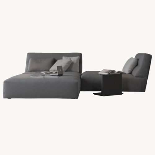 Sofa-Joe-Verzelloni-grey