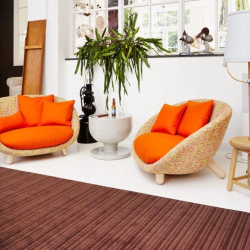 love-sofa-moooi-ambiente