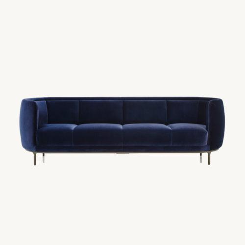 wittmann-vuelta-sofa-3-sitzer