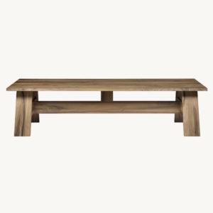 Fayland Tisch