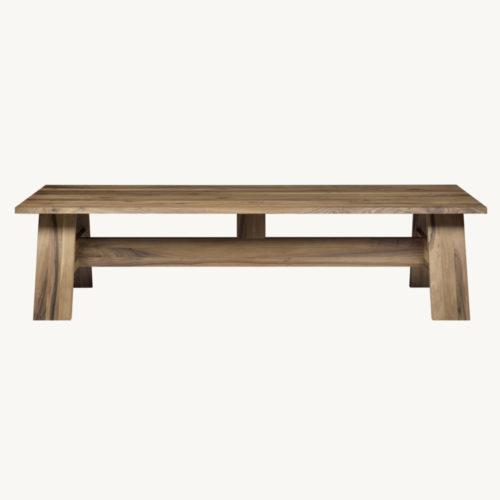 Designermöbel-Tisch-Fayland-e15-Nussbaum-geölt