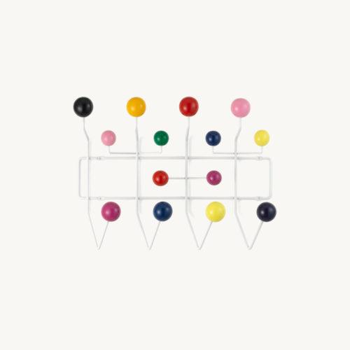 Designermöbel-Wandgarderobe-Hang-it-all-vitra