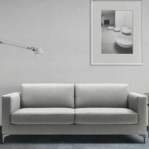 Designersofa-Richard_Schlafsofa-Ambiente