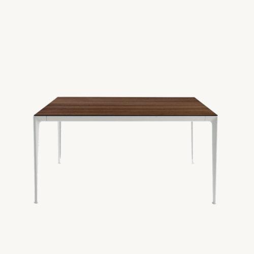 design-tisch-mirto-beb-italia-01