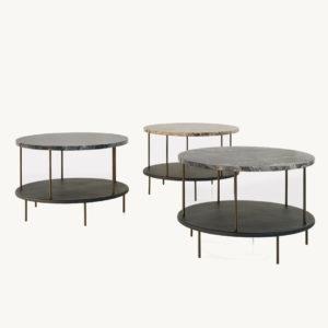 DD Table Couchtisch