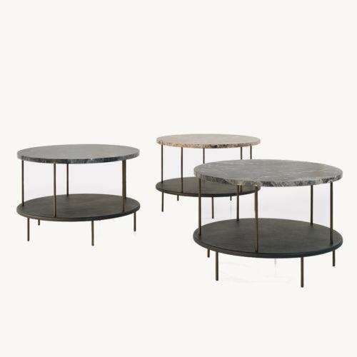 designermöbel-dd-table-couchtisch-wittmann-1