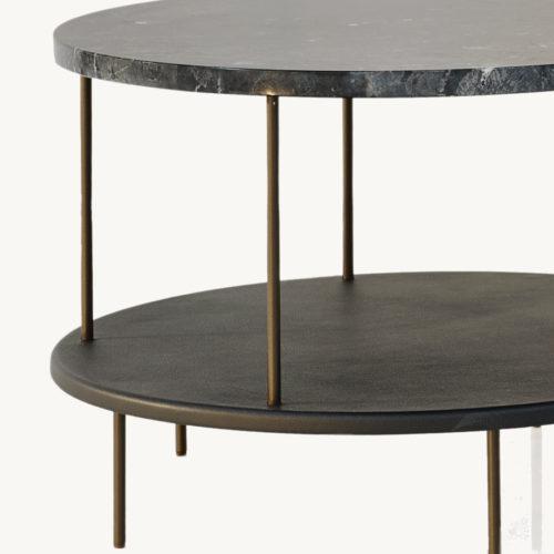 designermöbel-dd-table-couchtisch-wittmann-2