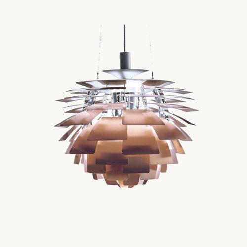 designlampe-ph-artichoke-480-kupfer-louis-poulsen