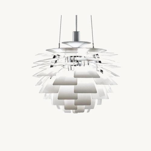 designlampe-ph-artichoke-480-weiss