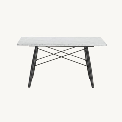 Vitra Eames Coffee Table