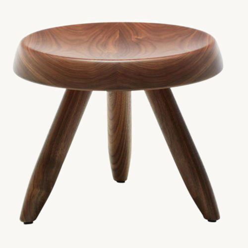 Cassina Hocker Tabouret Berger