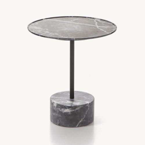 194-tavolini-beistelltisch-cassina-04