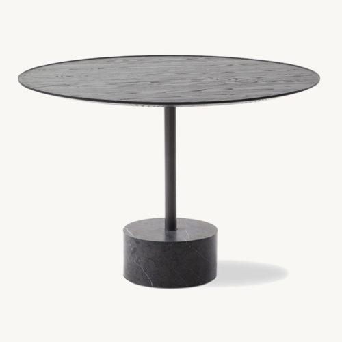 194-tavolini-beistelltisch-cassina-05
