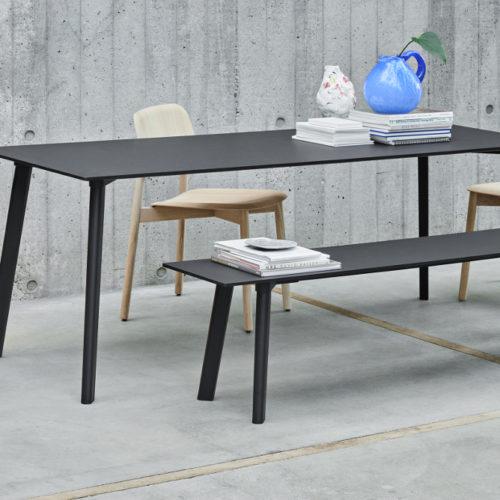 CPH-Deux-HAY-Tisch-Ambient-2
