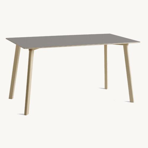 CPH-Deux-HAY-Tisch-grau-klein