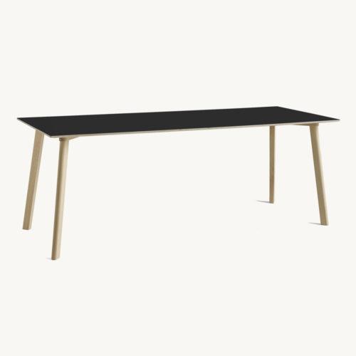 CPH-Deux-HAY-Tisch-schwarz-1