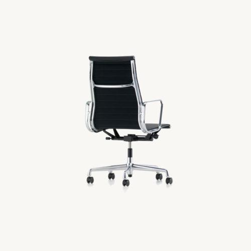 Vitra EA 119 Bürostuhl