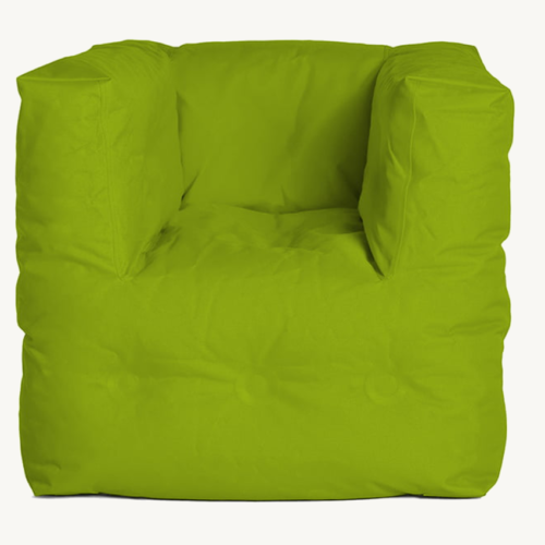 Couch I Sessel