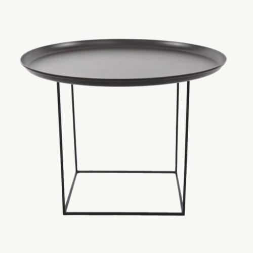 duke-design-beistelltisch-norr11-medium-schwarz