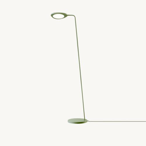 leaf-stehleuchte-muuto-grün-1