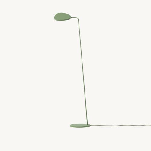 leaf-stehleuchte-muuto-grün-2