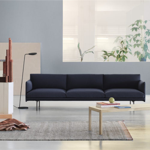 ply-teppich-muuto-ambiente-03