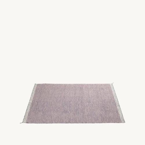 ply-teppich-muuto-rose-01