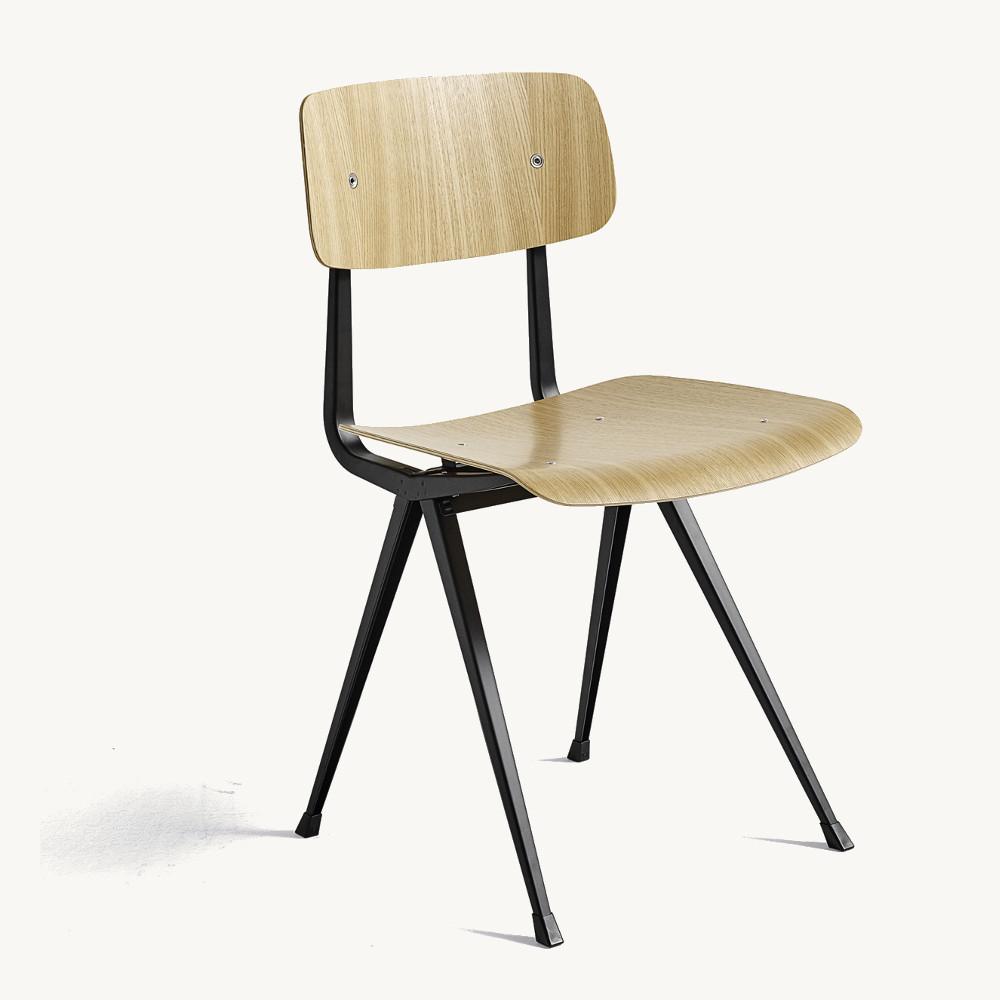 Result Stuhl häufig mit Standort & Preis   HAY   Innsides