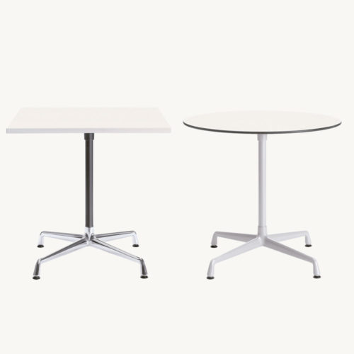 vitra-contract-table