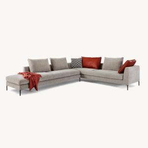 Daley Sofa