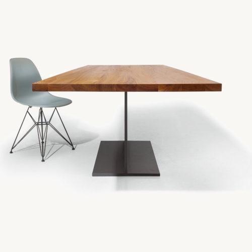 T-Table-Asco
