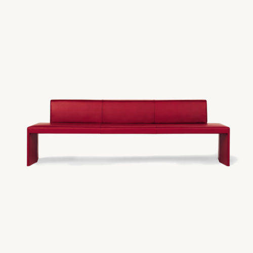 Together-Bank-Walter-Knoll-Rot-1
