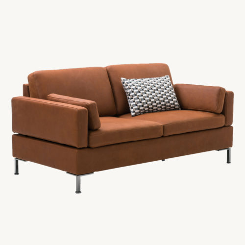 alba-sofa-leder