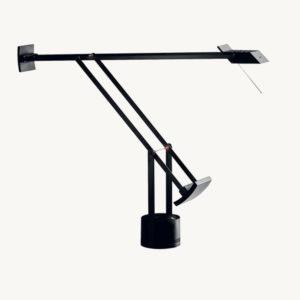 Tizio Lampe