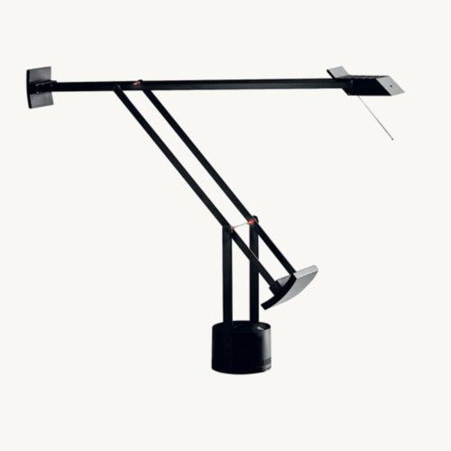 artemide-tizio-lampe
