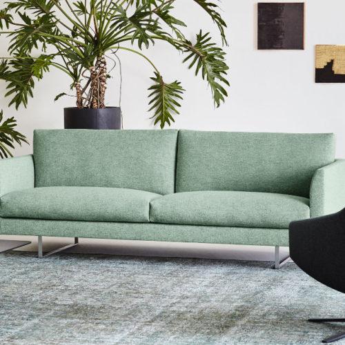 axel-montis-sofa-grün-living