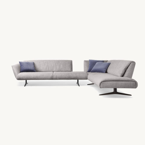 bundle-sofa-walter-knoll-stoff