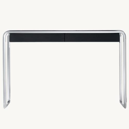 Oblique-Tisch-Tecta
