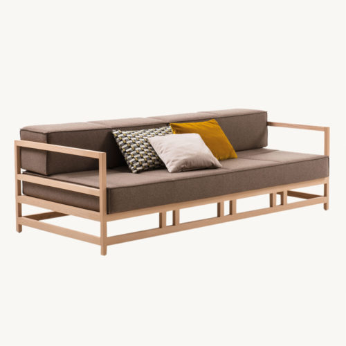 Easy-Pieces-Sofa-Holz-Seite