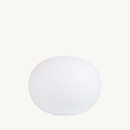 glo-ball-basic-table-2-morrison-flos
